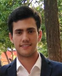 Jerónimo Escarda
