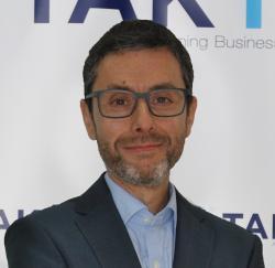 José Luis Pañar