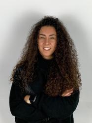 Sofía Pauls