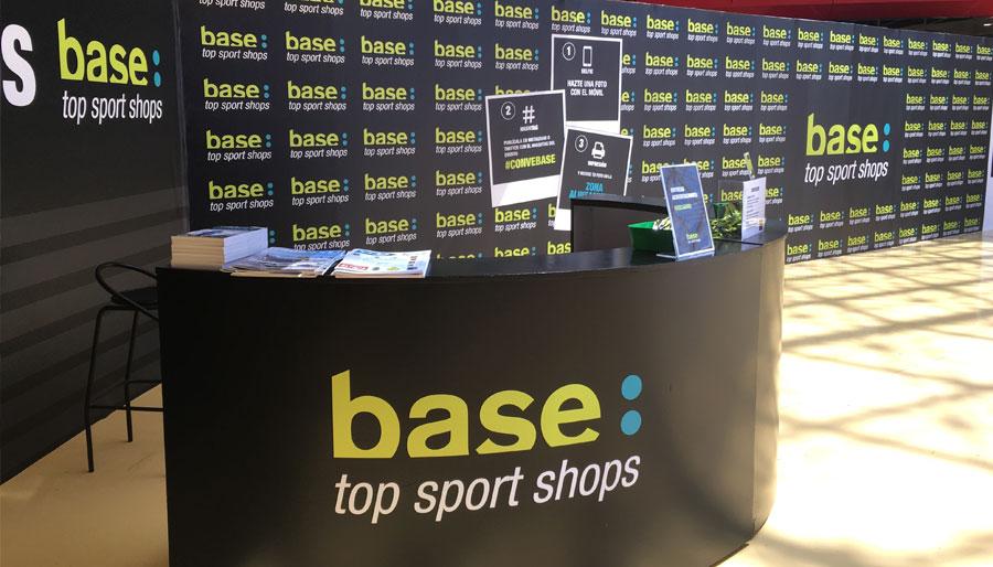 Base Detall Sport