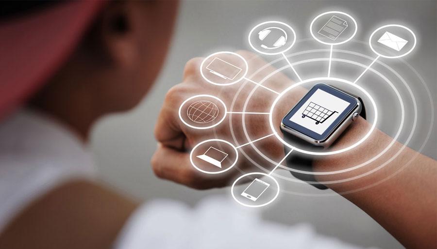 """""""Digital Revolution"""" en la IV Edición del Mobile Commerce Congress"""