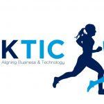 Taktic - Deporte en empresa