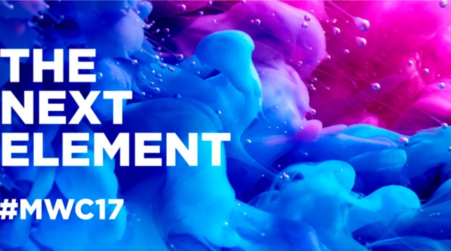 El Mobile World Congress 2017 apuesta por la transformación digital