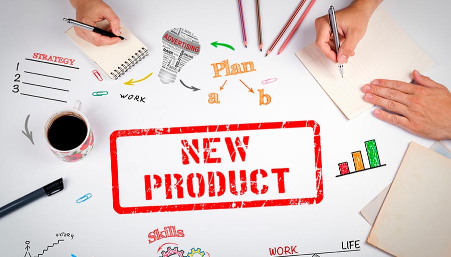 PIM (Product Information Management)