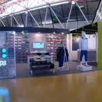 Convención de compras de Base Detall Sport