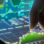 Digitalización de la economía