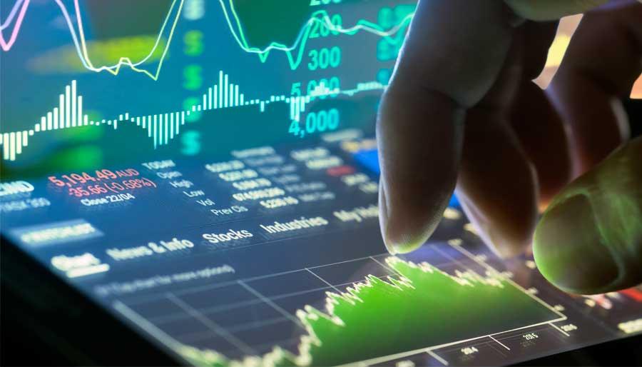 Digitalización de la economía   TAKTIC