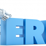 errores durante la implementación de un ERP