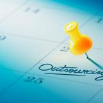 Qué es el outsourcing