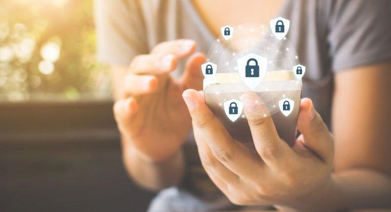 Seguridad en las firmas electrónicas