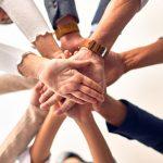 ¿Qué es la economía colaborativa?